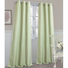 Jc Penney Curtains With Grommets by Laura Ashley Grommet Curtains U0026 Drapes For Window Jcpenney