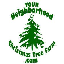 Frasier Christmas Tree Cutting by Christmas Tree Farm Tree Cutting Christmas Trees Wreaths Tree