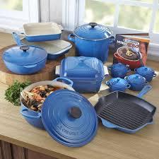 le creuset pots prices best 25 le creuset set ideas on le creuset cookware