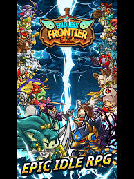 Endless Frontier Saga 2 – RPG Cheat Codes – Games Cheat Codes For ... Health And Fitness Articles February 2019 Amusements View Our Killer Coupons 75 Off Frontier Airline Flights Deals We Like Drizly Promo Coupon Code New Orleans Louisiana Promoaffiliates Agency Groupon Adds Airlines Frontier Miles To Loyalty Program Codes 2018 Oukasinfo 20 Off Sale On Swoop Fares From 80 Cad Roundtrip Coupon Code May Square Enix Shop Rabatt Bag Ptfrontier Pnic Bpack Pnic Time Family Of Brands Ltlebitscc