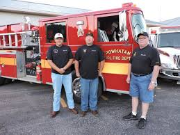 Fire Levy Back On The Ballot In Powhatan Point | News, Sports, Jobs ... Listing All Cars Find Your Next Car Wheeling Nailers Host Fifthannual Blood Drive News Sports Jobs Mccloskey Motors Inc Youtube How To Jump Start A Motorcycle Battery From In Fun The Sun Martin Chevrolet Buick Gmc Cleveland Tx Serving New Caney Philly Sports 2017 No Titles But Plenty Of Memories Expanding Landfills Lifespan With Volvo Wheel Loaders And Truckinalv Hashtag On Twitter Trucktown