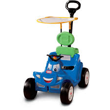 100 Truck Cozy Coupe Little Tikes 3in1 Easy Rider RideOn Paylessdailyonlinecom