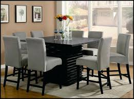 Value City Furniture Charlotte Dining Room Adorable Sets Nc