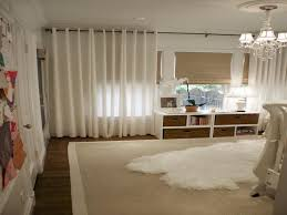 amazing extra long curtain rods 180 inches curtain rods and rails