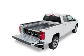 DECKED GMC Canyon & Chevy Colorado (2015+) Truck Bed Drawer System 2015 Chevy Colorado Can It Steal Fullsize Truck Thunder Full Chevrolet Zr2 Aev Hicsumption Preowned 2005 Xtreme Zq8 Extended Cab In Best Pickup Of 2018 News Carscom Special Edition Trucks Workers Skip Lunch To Build More Gmc Canyon New Work 4d Crew Near Schaumburg Is Than You Handle Bestride Four Wheeler Names Truck The Year Medium 042010 Used Car Review Autotrader 2wd J1248366 2016 Duramax Diesel Review With Price Power And