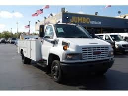 2005 GMC C36003, Hollywood FL - 5002145137 - CommercialTruckTrader.com Testing Out General Motors Maven Csharing Service Digital Trends Ua1221 College Heights Herald Vol 57 No 19 2014 Ford F150 Hollywood Fl 5003951865 Cmialucktradercom Jasubhai Eengmaterial Handling Division Steveons Jewellers Competitors Revenue And Employees Owler 2009 5003431784 2000 Gmc Sierra 2500 For Sale In Used By Glmmtttunt Satlg Eamjmfi 2005 C36003 5002145137 Pt Mandiri Tunas Finance