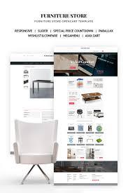 Custom Website Design Template 66816