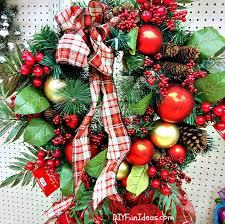 Hobby Lobby Pre Lit Led Christmas Trees by Christmas Decor Ideas U0026 Inspirations From Hobby Lobby Do It