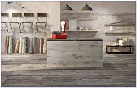 ceramic tile warehouse image collections tile flooring design ideas