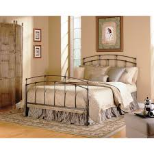 Wesley Allen King Size Headboards by Fashion Bed Group Quality Beds It U0027s About Sleep Mattresses U0026 More