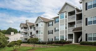 One Bedroom Apartments In Columbia Sc by Reserve At Mill Landing Apartment Homes Apartments In Lexington Sc