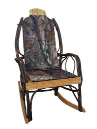 Amish Bentwood Rocker Cushion Set - Real Tree Camo Fabric Quality Bentwood Hickory Rocker Free Shipping The Log Fniture Mountain Fnitures Newest Rocking Chair Barnwood Wooden Thing Rustic Flat Arm Amish Crafted Style Oak Chairish Twig Compare Size Willow Apninfo Amazoncom A L Co 9slat Rocker Bent Wood With Splint Woven Back Seat Feb 19 2019 Bill Al From Dutchcrafters