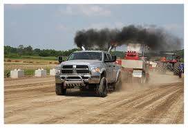 2017 Events Truck Pull Trailer Stock Photos Images We Are Pulling With A New Rv Bloggins Blog Get Ready Set Pull Its Truck War Location And Date Bolton Fall Fair Ford Vs Chevy Coub Gifs Sound One Of Our Customers At Country Chevrolet Has Super Bad Watch Tesla Model X Allectric Suv Semi Out 40th Annual Tractor In The Hills Lifted Cadillac Escalade Military Out Chamber To Host Tonight News Houstonheraldcom Event Coverage Mmrctpa In Sturgeon Mo
