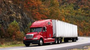 Free Semi Truck Wallpaper Hd Wallpapers Windows Apple Mac ... Man Truck Wallpaper 8654 Wallpaperesque Best Android Apps On Google Play Art Wallpapers 4k High Quality Download Free Freightliner Hd Desktop For Ultra Tv Wide Coca Cola Christmas Wallpaper Collection 77 2560x1920px Pictures Of 25 14549759 Destroyed Phone Wallpaper8884 Kenworth Browse Truck Wallpapers Wallpaperup