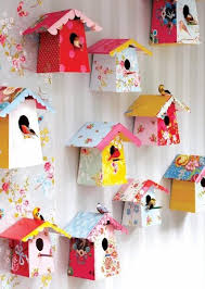 Craft Ideas To Decorate Your Home Here Are 20 Creative Paper Diy Wall Art