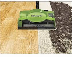 some shark floor and carpet sweeper luxury csr home decoration
