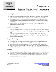Indeed Resume Builder Indeed Resume Cover Letter Edit Format Free Samples Valid Collection 55 New Template Examples 20 Picture Exemple De Cv Charmant Builder Sample Ideas Summary In Professional Skills For A 89 Qa From Affordable