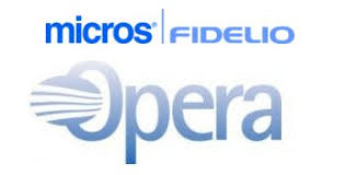 Micros Opera Help Desk opera hotel edition