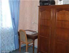 chambre d hote gournay en bray maisons à louer à gournay en bray entre particuliers et agences