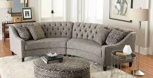 All Brands Furniture