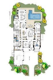 Arthur Rutenberg Floor Plans by The Leeward At The Lake Club In Lakewood Ranch By Nutter Custom