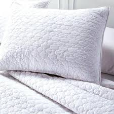 Master Bedroom Bedding Collections Ideas Pinterest Quilt Homthreadsa Cecilia Solid