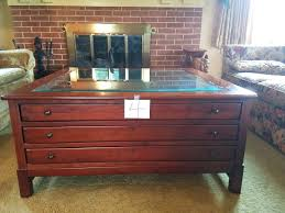 Bob Timberlake Furniture Dining Room by Dovetail Cohen Coffee Table Dovetail Mathis Coffee Table Dovetail