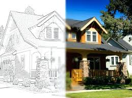 100 Bungalow Design India House Small Plans Ireland Ideas Home Architectures