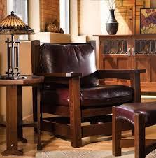 38 Best Stickley Furniture Images On Pinterest