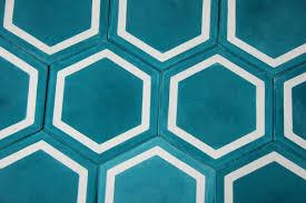 turquoise floor tiles choice image tile flooring design ideas