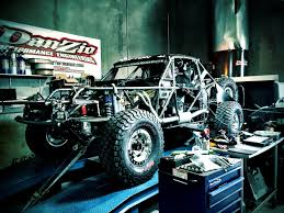 A New JIMCO Trophy Truck Is Born! | Race-deZert Mango Racing Jimco Trophy Truck Racedezertcom Spec Hicsumption High Score Bmw X6 Motor Trend 2012 By All German Motsports Top Speed Inc Posts Facebook Worldwide Domination Rd 2013 Rc Garage Ford Raptor Tt Replica Custom Moto Verso Roll Cage Off Road Classifieds Jimcobuilt No 1 Chassis This Is Nearly An Unlimited Class
