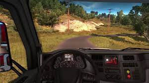 100 Driving Truck Games NEW American Simulator Euro Lorry Driver Sim 3D Import It All