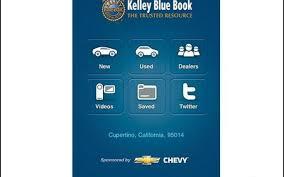 100 Kelley Blue Book Trucks Chevy Value Hot Trending Now Hot Trending Now
