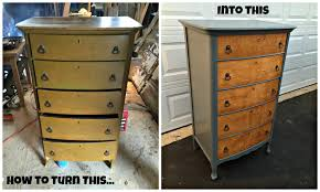 Birdseye Maple Highboy Dresser by How To Restore A Dresser With Paint And Varnish U2014 Revival Woodworks