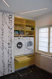 Radiator Cabinets Bq by 22 Best Radiator Cover Images On Pinterest Radiator Cover