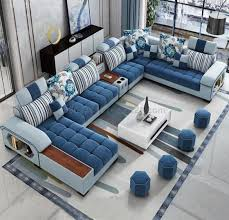 104 Modren Sofas Modern Sectionals Loveseats Living Room Furniture Fabric Sofa Set 7 Seater Sectional Sofa Id 11090504 Buy China Sectionals Sofa Set 7 Seater Sectional Sofa Ec21