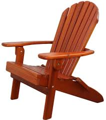 Local Amish Made White Cedar Heavy Duty Adirondack Muskoka ... Studio Alinum Folding Directors Chair Dark Grey Amazoncom Rivalry Ncaa Western Michigan Broncos Black Kitchen Bar Fniture Wikipedia Logo Brands Quad Montana Woodworks Mwac Collection Red Cedar Adirondack Ready To Finish Realtree Rocking Zdz1011 Lumber Juiang Backrest Glue Rattanchair Early 20th Century Rosewood Tea Planters From Toilet Chair Details About All Things Sand 30w X 35d