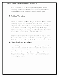 High School History Teacher Resume Sample Unique Cover Letter Secondary