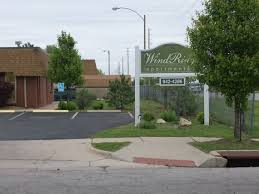 3 Bedroom Apartments Wichita Ks by The Michaels Org