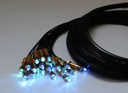 Fiber Optic Ceiling Lighting Kit by 76 Best Fiber Optic Lighting Images On Pinterest Fiber Optic