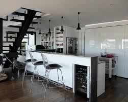 plateau bar cuisine related image kitchen