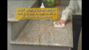 Dupont Bulletproof Tile Sealer by Stonetech Professional Stone Polish Youtube