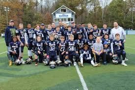 Watchung Hills Pop Warner Junior Varsity Advances To Eastern ... Urgent Care In The News Yorktown Heights Ny Afc Morristown Girls Lacrosse Dominates 163 Semifinal Win Over League In The Crease Featuring New York Fight Attacker Sammy Jo Tracy Battle Surrender British General Charles Stock Lakeland Sports Keland_sports Twitter My Copycat Pottery Barn Wall Gino Bello Homes Town Hall To Be Renovated Accommodate Handicapped Media Qa With Espn Lacrosse Analyst Paul Carcaterra