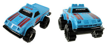 Review – McDonald's Happy Meal Stomper Mini 4×4 Dodge Rampage (Blue) Matchbox 164 Truck Styles May Vary Walmartcom Who Is Old Enough To Rember When Stomper 4x4s Came Out Page 2 Dreadnok Stomper Hisstankcom Oreobuilders Blog Retro Toy Chest Day 12 Stompers Amazoncom Rally Remote Controlled Toys Games Schaper Circa 1980 On A Mission 124 Scale Flame Review Mcdonalds Happy Meal Mini 44 Dodge Rampage Blue Vintage 80s 4x4 Honcho Youtube Cars Trucks Vans Diecast Vehicles Hobbies Sno Sand