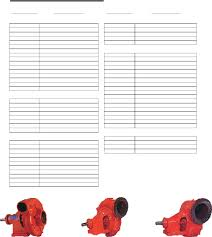 Access Truck Parts Catalog - [PDF Document] Buy Tee Valve Kit Side Online At Access Truck Parts Mack Vision Pinnacle Bug Grill Deflector Accsories Caridcom Catalog Pdf Document Coburg Competitors Revenue And Employees Owler Access Mobile Forklift Chalks Mid Heavy Trucks Bus Houston Tx Brass Straight Stream Nozzle Toolbox Tonneau Cover Tool Box Bed Covers Worldwide Depot