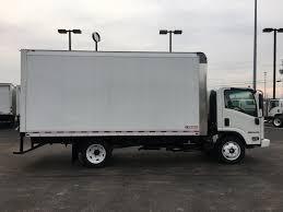 100 Npr Truck 2018 New Isuzu NPR HD At Valley Hino Isuzu Serving Medina OH