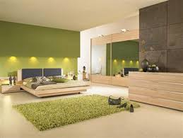 chambre taupe et vert photos ambiance vert taupe gris ou