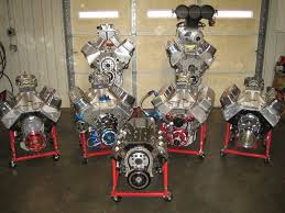 100 Big Truck Drag Racing Custom Engines Transmissions Awesome Engines