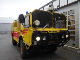 Man 14.440 FA-4X4 Flyplassbrannbil / Airport Fire Truck For Sale ... Used Fire Engines And Pumper Trucks For Sale Apparatus Sale Category Spmfaaorg Alm Acmat Tpk 635c 6x6 Feuerwehr Firetruck 3500l Fire Mack B85 Antique Engine Truck 1990 Spartan Lti 100 Platform The Place To New Water Foam Tender Fighting 2001 Pierce Quantum 105 Aerial For 1381 Firetrucks Unlimited 2006 Central States Hme Rescue Details File1973 Ford C9001jpg Wikimedia Commons 1980 Dodge Ram Power Wagon 400 Mini Pumper Truck Vintage Food Mobile Kitchen In North Legeros Blog Archives 062015