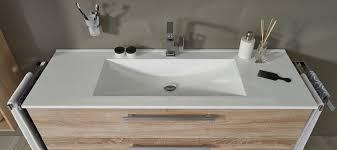 badeinrichtung so richten sie ihr bad geschmackvoll ein